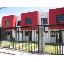 Foto de casa en venta en  , san pedrito peñuelas i, querétaro, querétaro, 2830804 No. 01