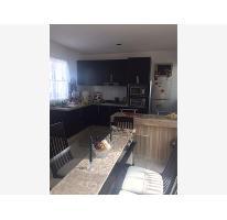 Foto de casa en venta en  , san pedrito peñuelas i, querétaro, querétaro, 2962480 No. 01