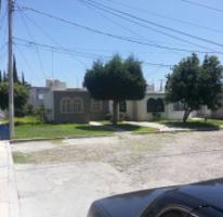 Foto de casa en venta en  , san pedrito peñuelas i, querétaro, querétaro, 3313790 No. 01