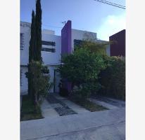 Foto de casa en venta en  , san pedrito peñuelas i, querétaro, querétaro, 3805723 No. 01