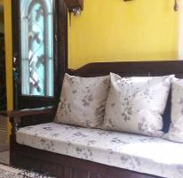 Foto de casa en venta en  , san pedrito peñuelas i, querétaro, querétaro, 4245927 No. 01