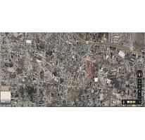 Foto de terreno comercial en venta en  , san pedrito, san pedro tlaquepaque, jalisco, 2643025 No. 01