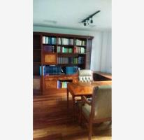 Foto de oficina en renta en san pedro 1, del carmen, coyoacán, distrito federal, 3384084 No. 01