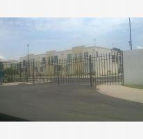 Foto de casa en venta en san pedro 1, don manuel, querétaro, querétaro, 2217650 no 01