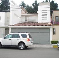 Foto de casa en venta en san pedro 1000, los sauces, metepec, estado de méxico, 914525 no 01