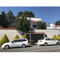 Foto de casa en venta en  1000, san carlos, metepec, méxico, 2812984 No. 01