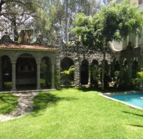 Foto de casa en venta en san pedro 19, club de golf méxico, tlalpan, df, 1826266 no 01