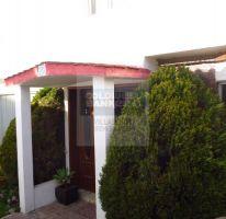 Foto de casa en venta en san pedro 218, san carlos, metepec, estado de méxico, 824155 no 01