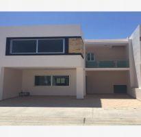 Foto de casa en venta en san pedro 3408, real del valle, mazatlán, sinaloa, 1905284 no 01