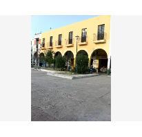 Foto de edificio en venta en san pedro 4841, las juntas, san pedro tlaquepaque, jalisco, 2669014 No. 01
