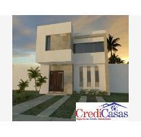 Foto de casa en venta en san pedro 5334, real del valle, mazatlán, sinaloa, 2899786 No. 01