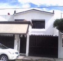 Propiedad similar 2580758 en San Pedro 8 A.