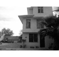 Foto de casa en venta en  , san pedro ahuacatlan, san juan del río, querétaro, 2304576 No. 01