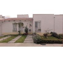 Foto de casa en venta en  , san pedro ahuacatlan, san juan del río, querétaro, 2591838 No. 01