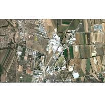 Foto de terreno industrial en venta en  , san pedro ahuacatlan, san juan del río, querétaro, 2615543 No. 01