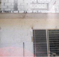 Foto de casa en venta en, san pedro apatlaco, ayala, morelos, 1476719 no 01