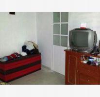 Foto de casa en venta en, san pedro apatlaco, ayala, morelos, 2379580 no 01