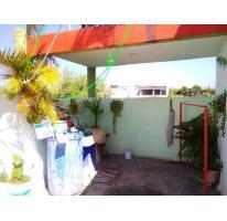 Foto de casa en venta en  , san pedro apatlaco, ayala, morelos, 2656502 No. 01