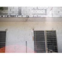 Foto de casa en venta en  , san pedro apatlaco, ayala, morelos, 2677294 No. 01