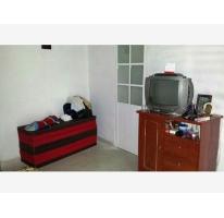 Foto de casa en venta en  , san pedro apatlaco, ayala, morelos, 2713276 No. 01