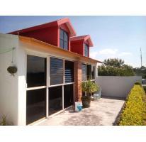 Foto de casa en venta en  , san pedro apatlaco, ayala, morelos, 2824323 No. 01