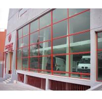 Foto de oficina en renta en  , san pedro barrientos, tlalnepantla de baz, méxico, 2279261 No. 01