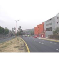 Foto de local en renta en  , san pedro barrientos, tlalnepantla de baz, méxico, 2343104 No. 01