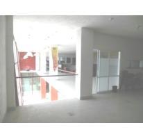 Foto de local en renta en  , san pedro barrientos, tlalnepantla de baz, méxico, 2934419 No. 01