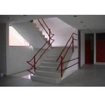Foto de oficina en renta en  , san pedro barrientos, tlalnepantla de baz, méxico, 2939610 No. 01
