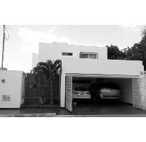 Foto de casa en venta en san pedro cholul 0, san pedro cholul, mérida, yucatán, 2458061 No. 01