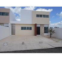 Foto de casa en venta en, lomas lindas i sección, atizapán de zaragoza, estado de méxico, 1040445 no 01