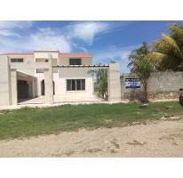 Foto de departamento en venta en, altabrisa, mérida, yucatán, 1042111 no 01