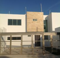 Foto de casa en venta en, san pedro cholul, mérida, yucatán, 1057769 no 01