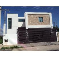 Foto de casa en condominio en renta en, cancún centro, benito juárez, quintana roo, 1063533 no 01