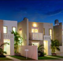 Foto de casa en venta en, san pedro cholul, mérida, yucatán, 1090593 no 01