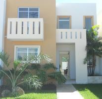 Foto de casa en venta en, san pedro cholul, mérida, yucatán, 1098665 no 01