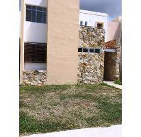 Foto de casa en renta en  , san pedro cholul, mérida, yucatán, 1133841 No. 01