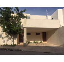 Foto de casa en venta en, satélite sur, saltillo, coahuila de zaragoza, 1515654 no 01