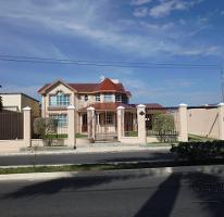 Foto de casa en venta en, san pedro cholul, mérida, yucatán, 1719196 no 01
