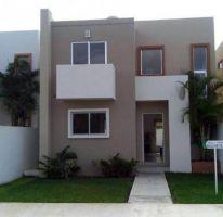 Foto de casa en venta en, san pedro cholul, mérida, yucatán, 1722550 no 01