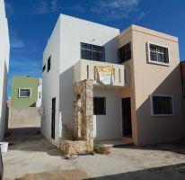 Foto de casa en renta en, san pedro cholul, mérida, yucatán, 1738404 no 01