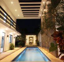 Foto de casa en venta en, san pedro cholul, mérida, yucatán, 1775782 no 01