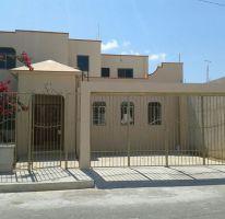 Foto de casa en renta en, san pedro cholul, mérida, yucatán, 2146834 no 01