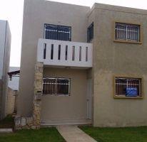 Foto de casa en renta en, san pedro cholul, mérida, yucatán, 2148324 no 01
