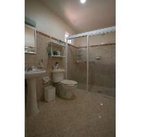 Foto de casa en venta en, san pedro cholul, mérida, yucatán, 2188997 no 01