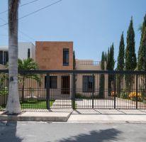 Foto de casa en venta en, san pedro cholul, mérida, yucatán, 2190289 no 01