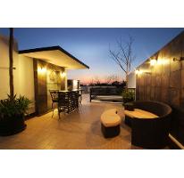 Foto de casa en venta en, san pedro cholul, mérida, yucatán, 2265425 no 01