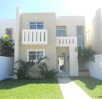 Foto de casa en venta en, san pedro cholul, mérida, yucatán, 2340866 no 01