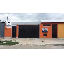 Foto de casa en renta en, san pedro cholul, mérida, yucatán, 2355114 no 01