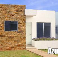 Foto de casa en venta en, san pedro cholul, mérida, yucatán, 2409416 no 01